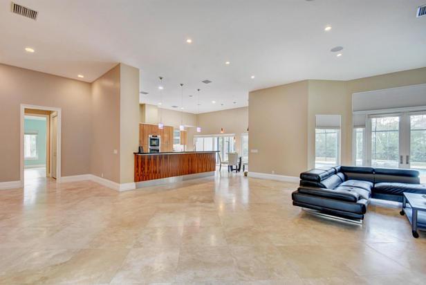 15865 N 79th Terrace N Real Estate Property Photo #3