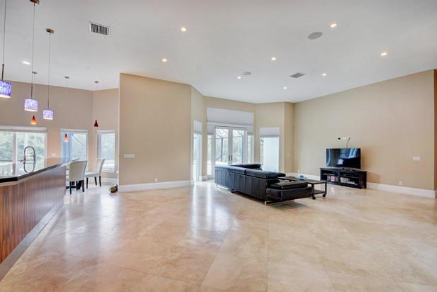 15865 N 79th Terrace N Real Estate Property Photo #4