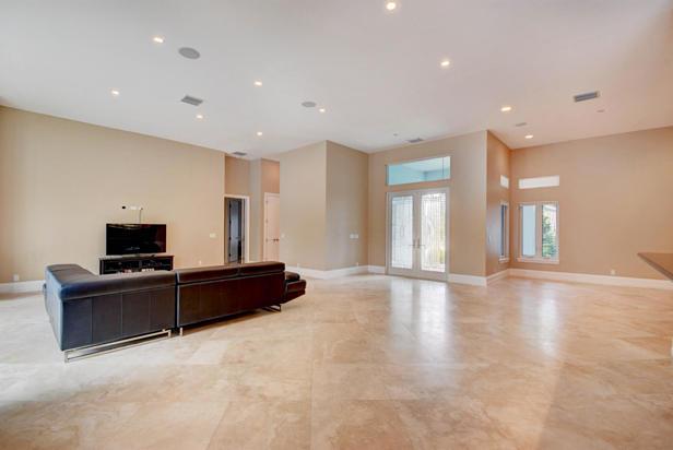 15865 N 79th Terrace N Real Estate Property Photo #5