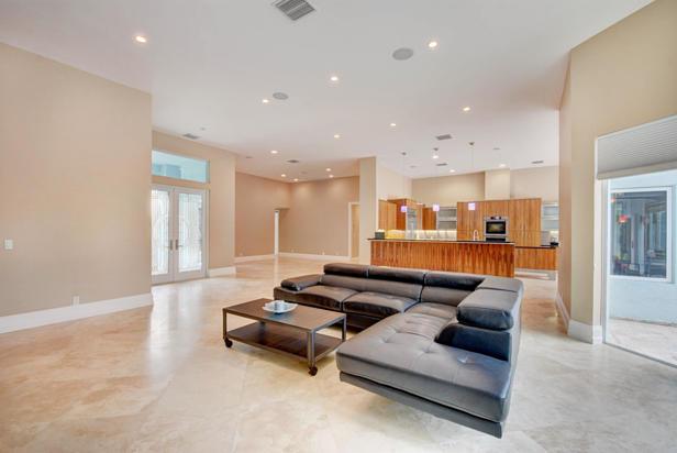 15865 N 79th Terrace N Real Estate Property Photo #6
