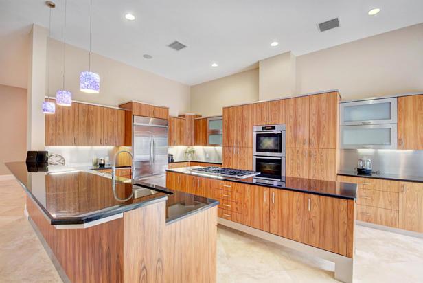 15865 N 79th Terrace N Real Estate Property Photo #9