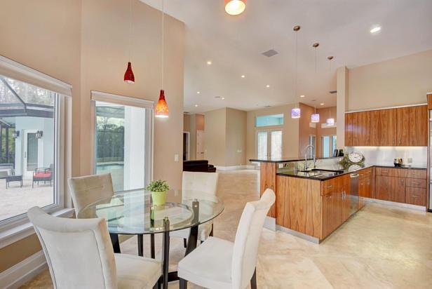 15865 N 79th Terrace N Real Estate Property Photo #11