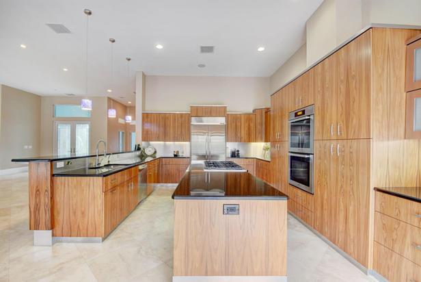 15865 N 79th Terrace N Real Estate Property Photo #12