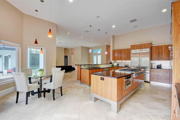 15865 N 79th Terrace N Real Estate Property Photo #13