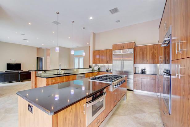 15865 N 79th Terrace N Real Estate Property Photo #14