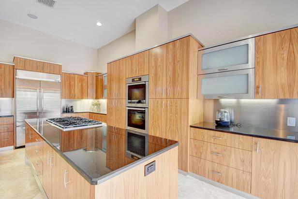 15865 N 79th Terrace N Real Estate Property Photo #15