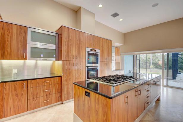 15865 N 79th Terrace N Real Estate Property Photo #16