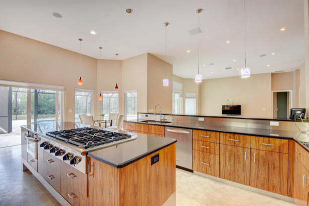 15865 N 79th Terrace N Real Estate Property Photo #17
