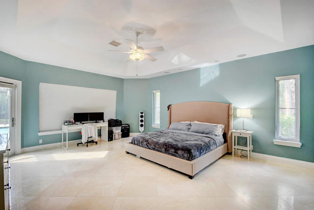 15865 N 79th Terrace N Real Estate Property Photo #18