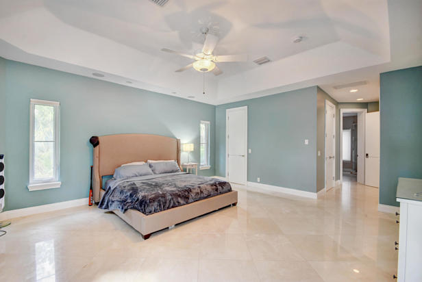 15865 N 79th Terrace N Real Estate Property Photo #19