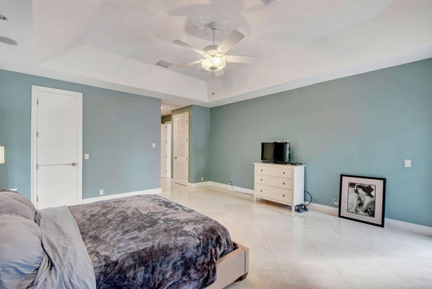 15865 N 79th Terrace N Real Estate Property Photo #20