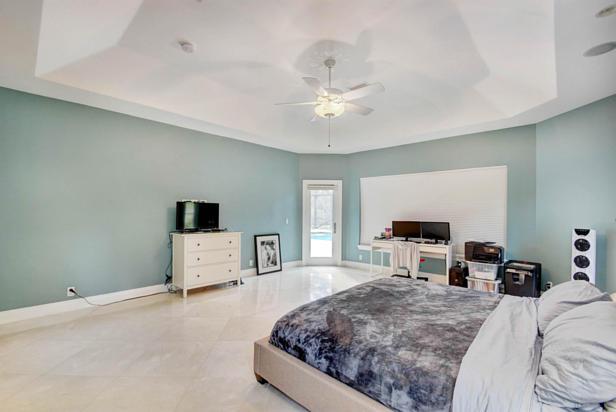 15865 N 79th Terrace N Real Estate Property Photo #21