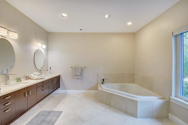 15865 N 79th Terrace N Real Estate Property Photo #22
