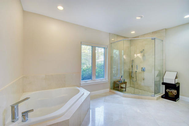 15865 N 79th Terrace N Real Estate Property Photo #23