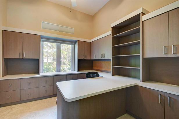 15865 N 79th Terrace N Real Estate Property Photo #24