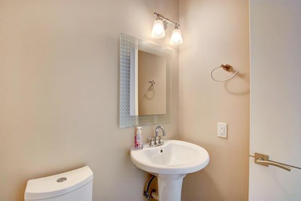 15865 N 79th Terrace N Real Estate Property Photo #25