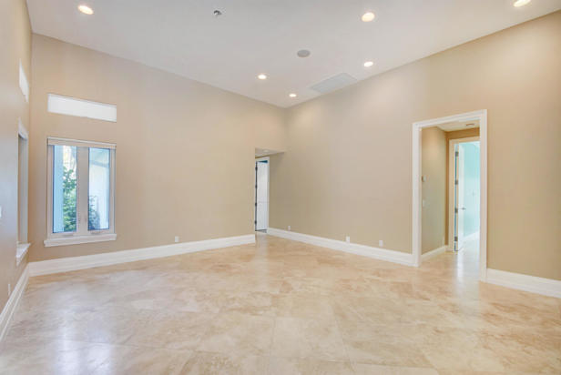 15865 N 79th Terrace N Real Estate Property Photo #26