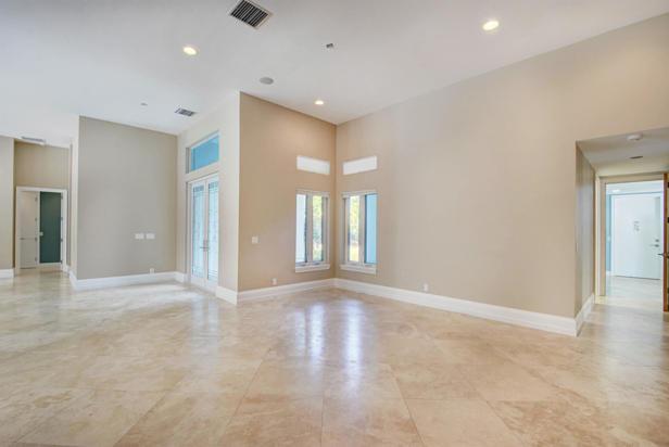 15865 N 79th Terrace N Real Estate Property Photo #27