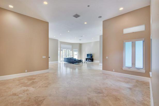15865 N 79th Terrace N Real Estate Property Photo #28