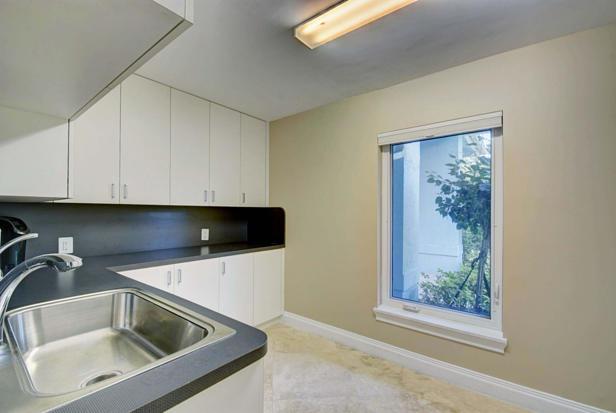 15865 N 79th Terrace N Real Estate Property Photo #29