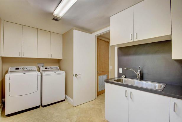15865 N 79th Terrace N Real Estate Property Photo #30