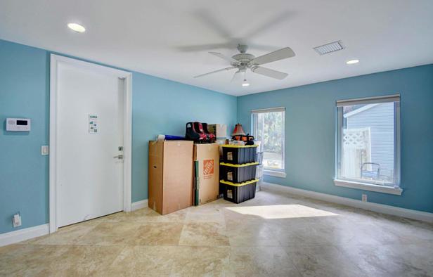 15865 N 79th Terrace N Real Estate Property Photo #31