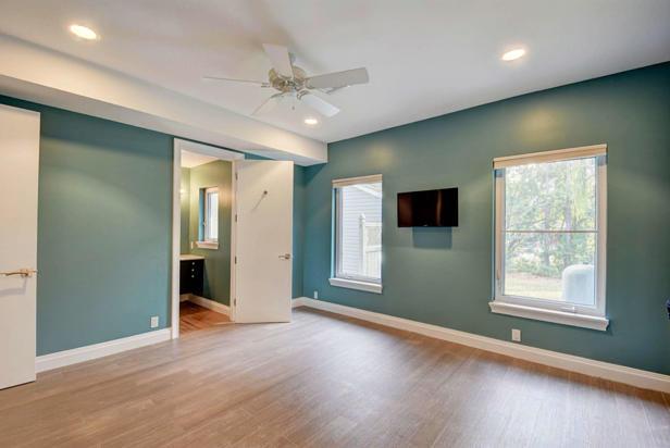 15865 N 79th Terrace N Real Estate Property Photo #34