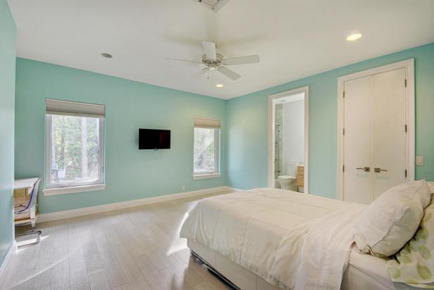 15865 N 79th Terrace N Real Estate Property Photo #36