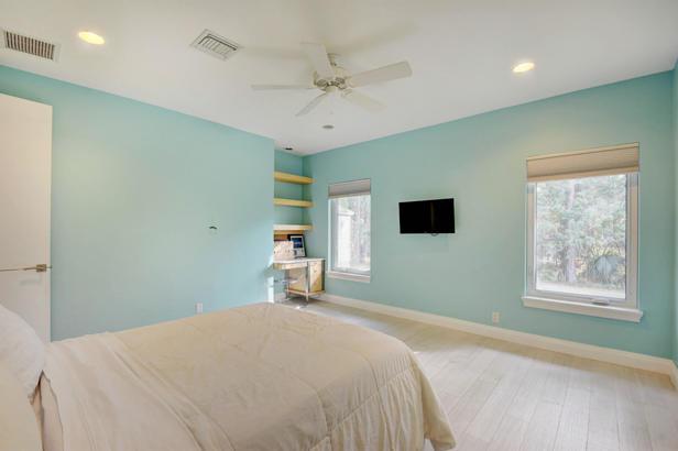 15865 N 79th Terrace N Real Estate Property Photo #37