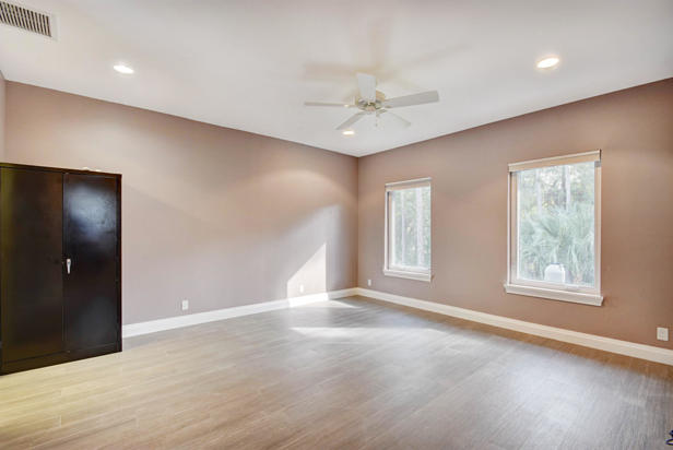 15865 N 79th Terrace N Real Estate Property Photo #39