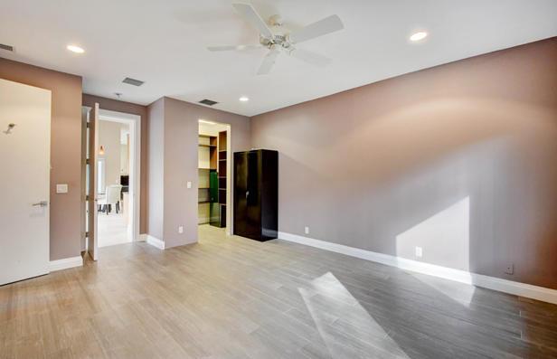 15865 N 79th Terrace N Real Estate Property Photo #40