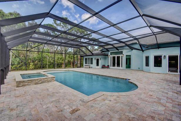 15865 N 79th Terrace N Real Estate Property Photo #43
