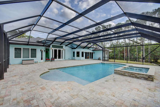 15865 N 79th Terrace N Real Estate Property Photo #45