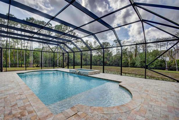15865 N 79th Terrace N Real Estate Property Photo #46