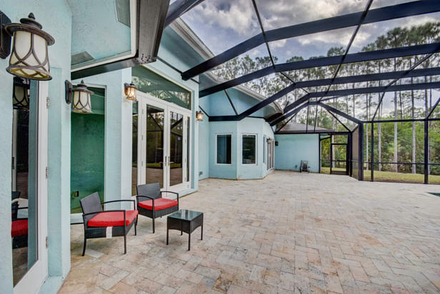 15865 N 79th Terrace N Real Estate Property Photo #48