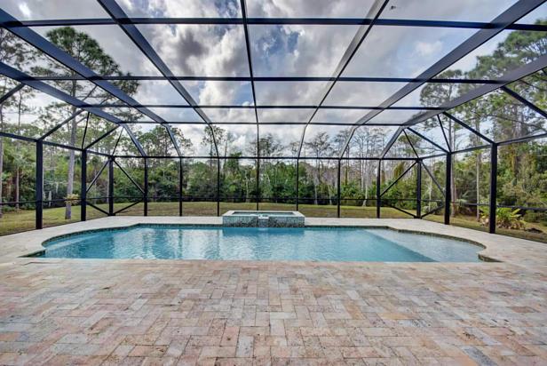 15865 N 79th Terrace N Real Estate Property Photo #49