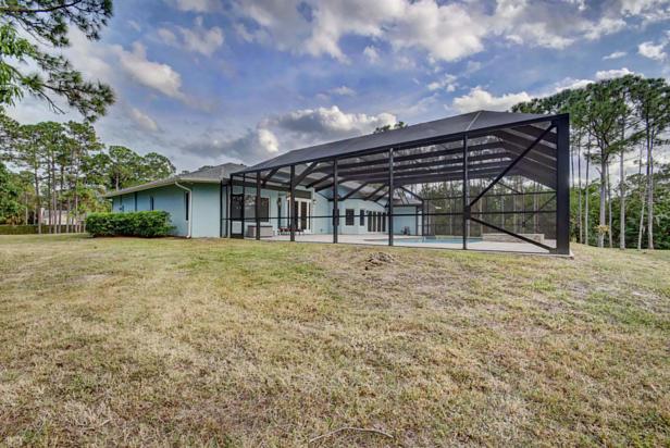 15865 N 79th Terrace N Real Estate Property Photo #53