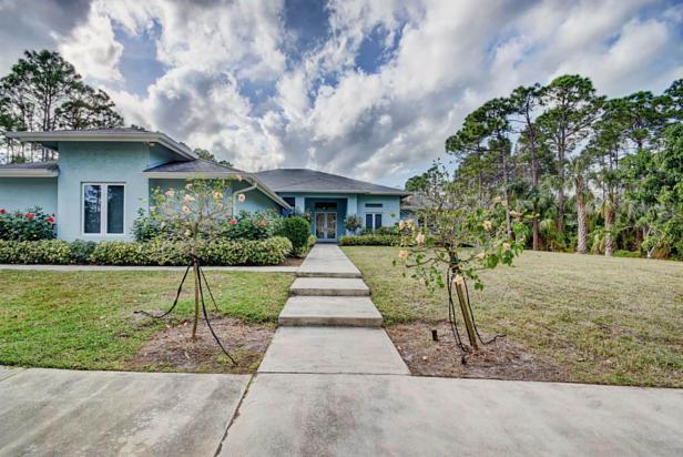 15865 N 79th Terrace N Real Estate Property Photo #56