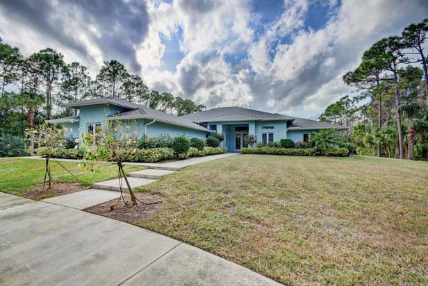 15865 N 79th Terrace N Real Estate Property Photo #57