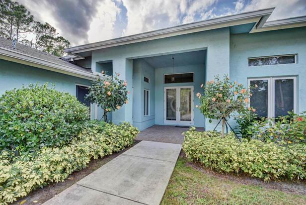 15865 N 79th Terrace N Real Estate Property Photo #62