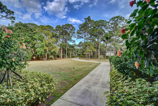 15865 N 79th Terrace N Real Estate Property Photo #63
