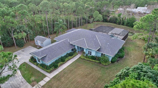 15865 N 79th Terrace N Real Estate Property Photo #65