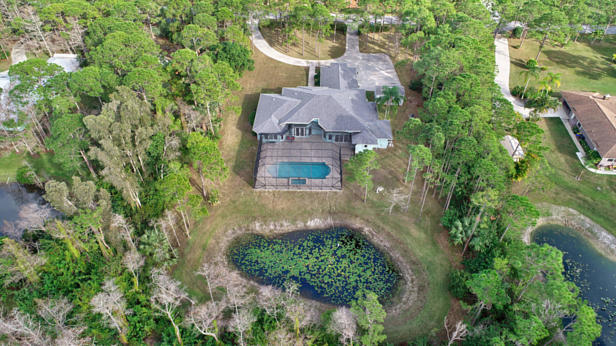 15865 N 79th Terrace N Real Estate Property Photo #72