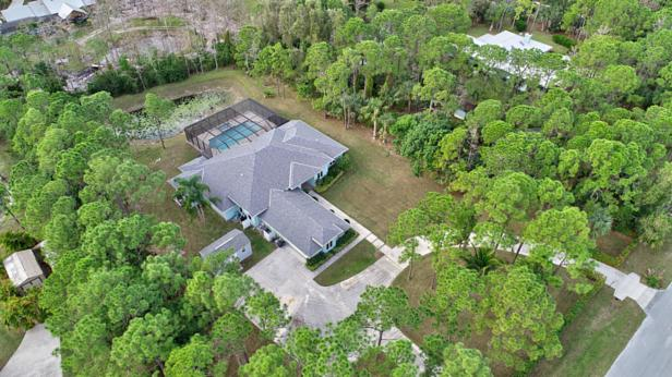 15865 N 79th Terrace N Real Estate Property Photo #74