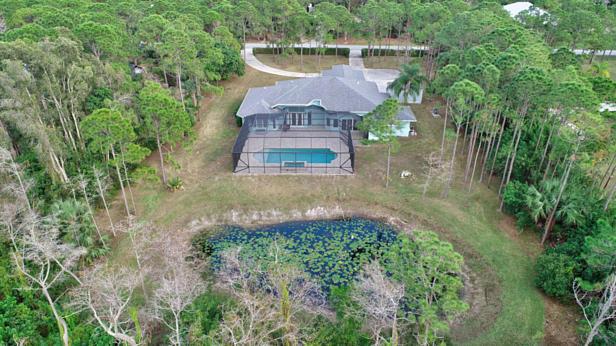 15865 N 79th Terrace N Real Estate Property Photo #75