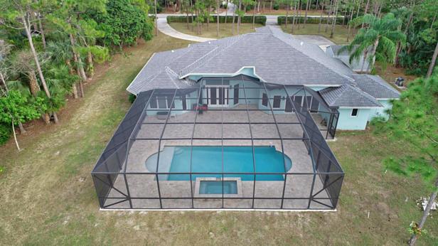 15865 N 79th Terrace N Real Estate Property Photo #76