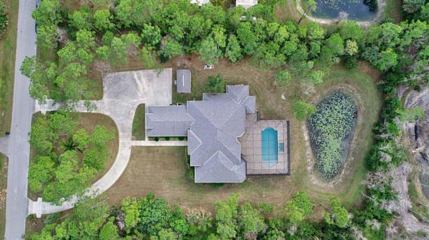 15865 N 79th Terrace N Real Estate Property Photo #77