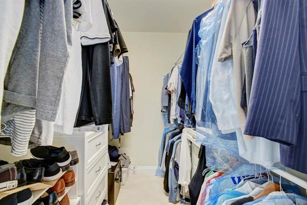 15865 N 79th Terrace N Real Estate Property Photo #78