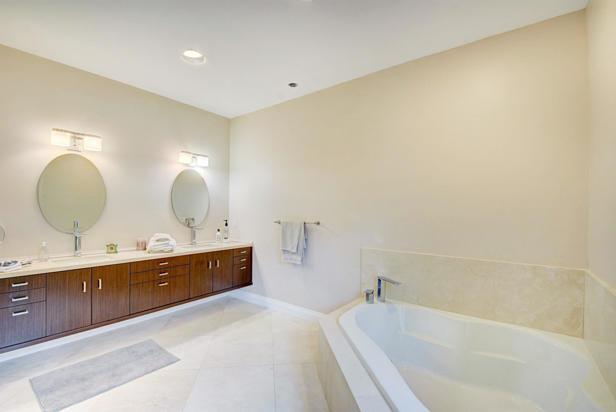 15865 N 79th Terrace N Real Estate Property Photo #79
