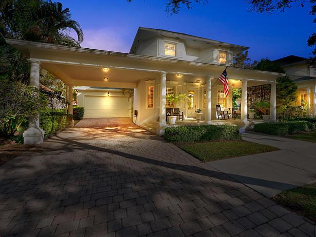 136 Sweet Bay Circle  Real Estate Property Photo #5